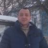 Саша, 43, г.Ольховатка