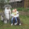 Aleksei, 51, г.Москва