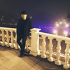 Улугбек, 24, г.Черкесск
