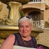 татьяна, 49, г.Кодинск