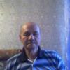 владимир, 72, г.Устюжна