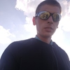 Максим, 24, г.Белые Столбы
