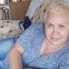 Мила, 43, г.Норильск