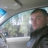 Владимир, 36, г.Обь
