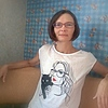 Елена, 43, г.Великий Устюг