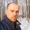 Андрей, 36, г.Семенов