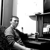 Игорь, 27, г.Чусовой