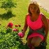 Ольга, 33, г.Архангельск