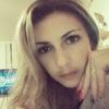 Ольга, 34, г.Борисоглебск