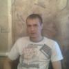 вадим, 33, г.Малояз