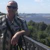 Виктор, 56, г.Бор
