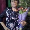Лариса, 43, г.Валуйки