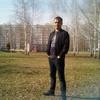 Данис, 31, г.Казань