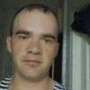 Саня, 30, г.Новосибирск