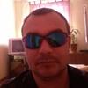 Евгений, 42, г.Таганрог