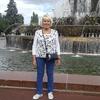 Екатерина, 66, г.Балашиха