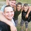 Антон, 22, г.Первомайск