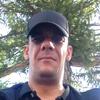 Дима, 35, г.Балахна