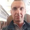 Юрий, 43, г.Люберцы