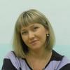 Мария, 31, г.Очер