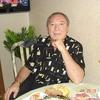 Анатолий, 63, г.Калининград