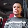 Радмир, 29, г.Свободный