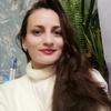 Татьяна, 30, г.Малоярославец