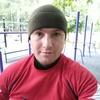 Андрей, 28, г.Балашиха