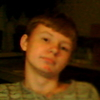 Сергей, 23, г.Хвойная