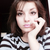 Cristina C, 23, г.Агидель