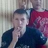 Станислав, 24, г.Усть-Илимск
