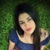 Алина, 23, г.Омск