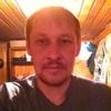 Сергей, 31, г.Восход