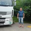игорь, 44, г.Лотошино
