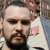 Роман, 26, г.Красноярск