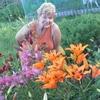 Елена Погожева, 51, г.Мураши