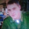 Иван, 22, г.Волжский (Волгоградская обл.)