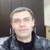 Александр, 30, г.Первомайское