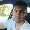 Евгений, 31, г.Армавир