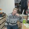 Андрей, 54, г.Щелково