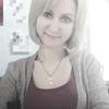 Мария, 34, г.Александров Гай