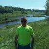 Игорь, 44, г.Ржев