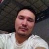 базарбай, 28, г.Краснознаменск