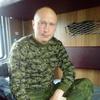 Александр, 34, г.Коряжма