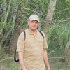 Александр, 54, г.Данков