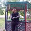 Вадик, 30, г.Барнаул