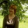 Елена, 42, г.Заводоуковск