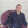 юрий, 38, г.Саранск