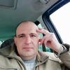 Олег, 38, г.Рублево