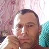 Леха, 39, г.Черноморское